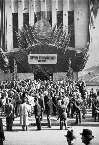 02 szovjet képzőművészet kiáll. 1949