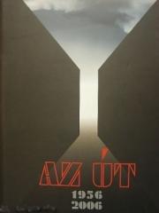az-ut 1956-2006