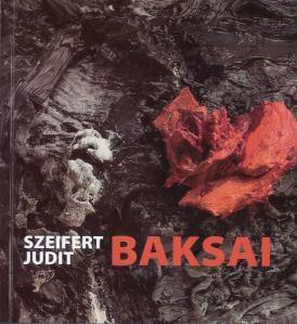 baksai kis könyv