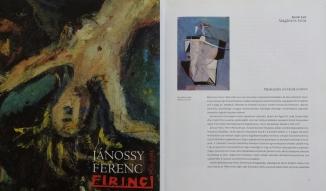 Firinc könyv
