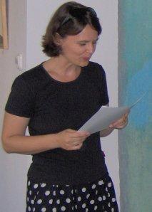 krajcsovics 2006