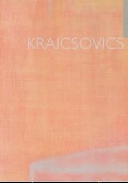 Krajcsovics_Eva