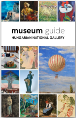 museumguide_hungarian_national_gallery_cover