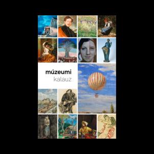 muzeumshop_konyv_mng_kalauz_cover_1