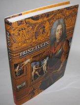 Prinz-Eugen-Feldherr-Philosoph-und-Kunstfreund-Katalogbuch-zur-Ausstellung-in