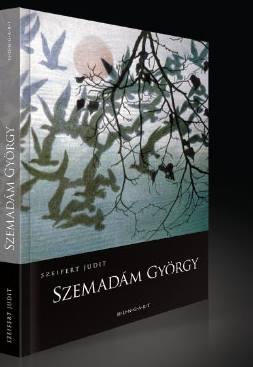 szemadám könyv