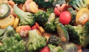 01 olaszos zöldség