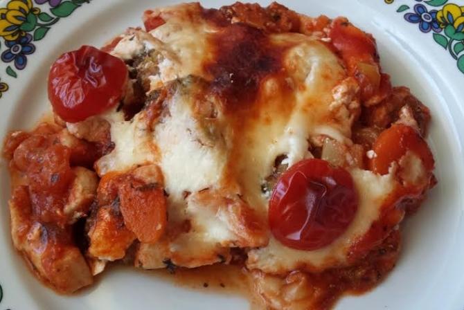 07 olasz kész tányéron felölről