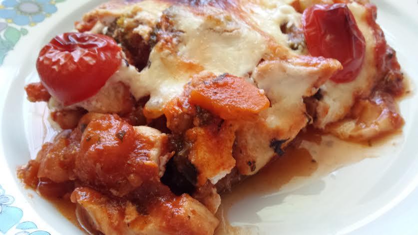 08 olasz kész tányéron