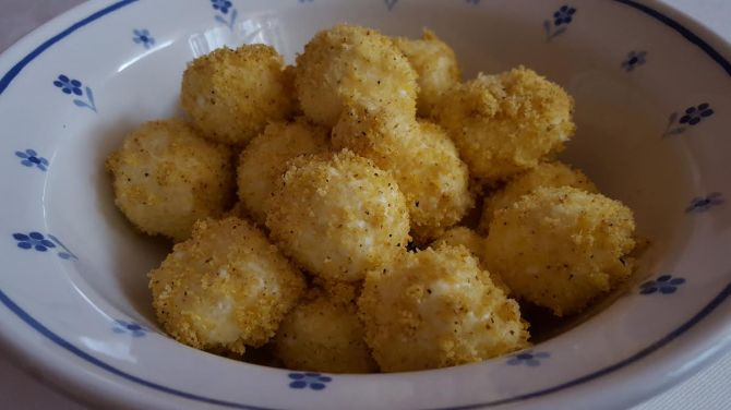 glutenfree-turogomboc