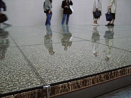 Do-Ho Suh - Floor