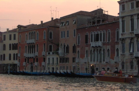 velence 2007.2