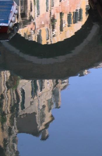 velence 2007