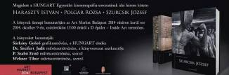 hungart meghívó 2014