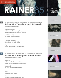 Rainer_meghivo_FINAL_sima-1
