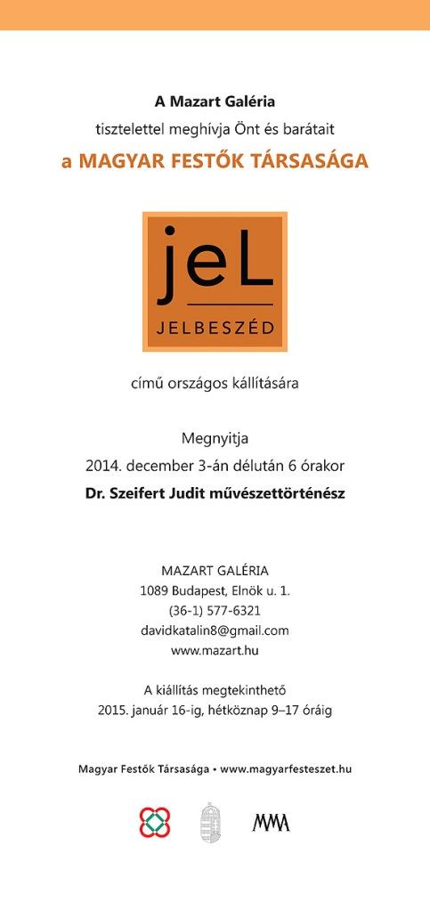 Jel-jelbeszed_MEGHIVO_1old