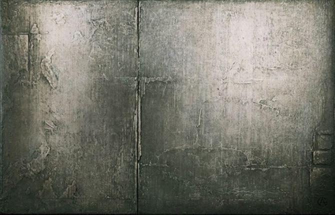 gall-adam-imaginarius-ter
