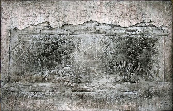 gall-adam-reliktum