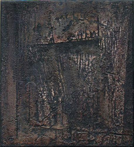 gall-adam-terrenum