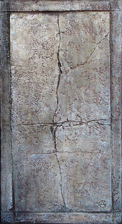 gall-adam-toresvonal
