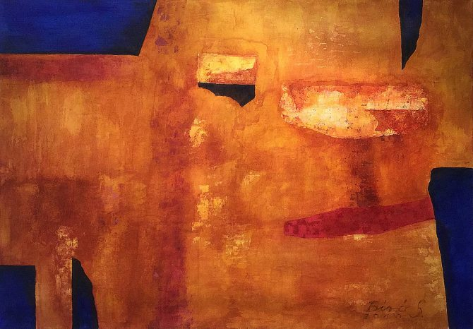 biro-sandor-budapest-galeria-1200