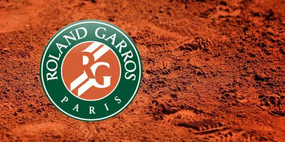 Roland Garros 2015 - JadeArt