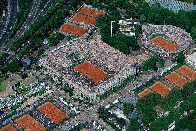 Stadio-Roland-Garros-panoramica
