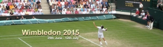 wimbledon2015-960