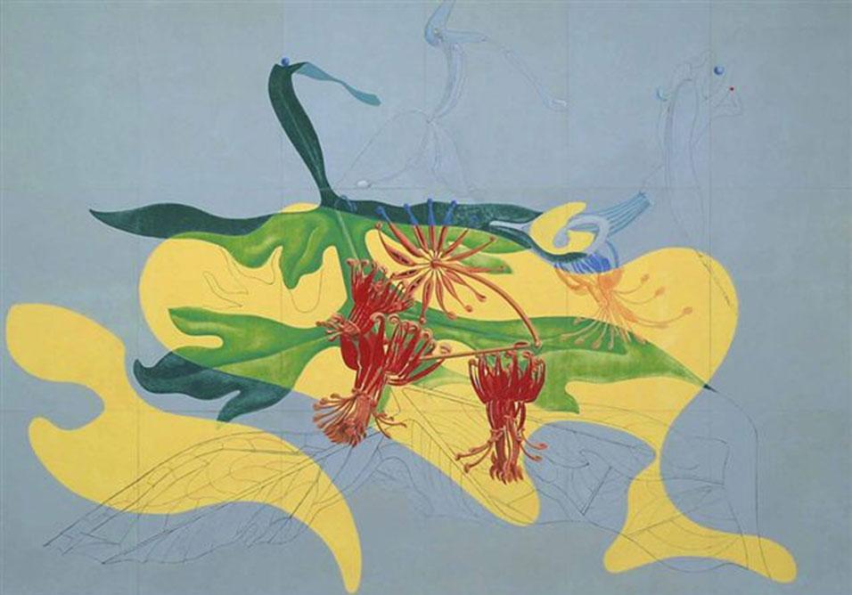 04. Max-Ernst-Petales-et-jardin