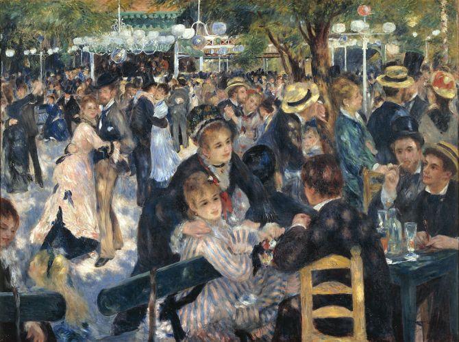 04. Pierre-Auguste_Renoir,_Le_Moulin_de_la_Galette 1876