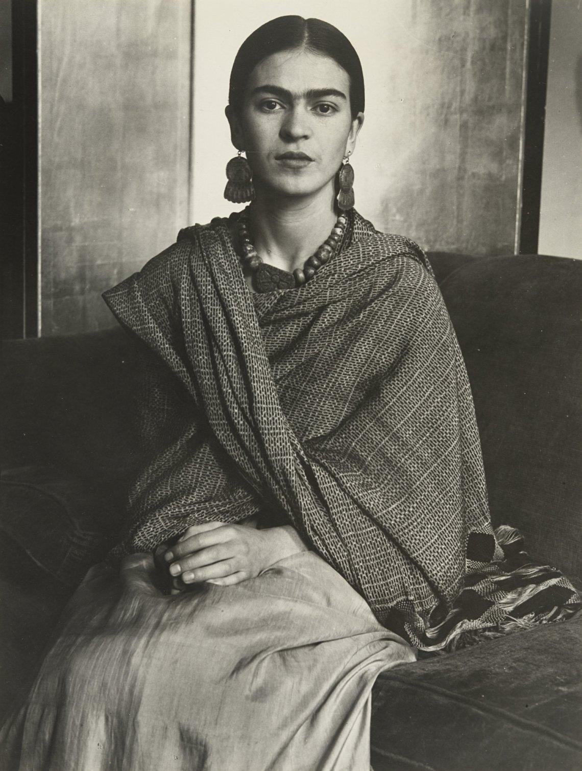 Frida 1931