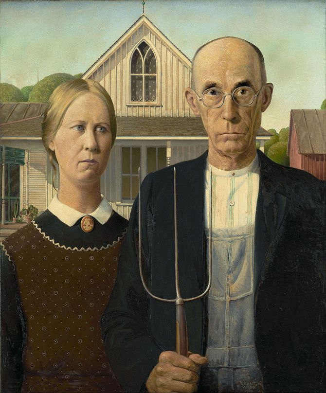 04 Grant_Wood_-_American_Gothic_-_Google_Art_Project