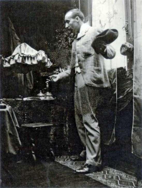 alphonse-marie-mucha-paul-gauguin-1893-via-muchafoundation