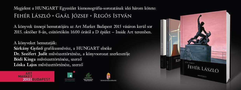 Hungart könyvbemutató 2015 meghívó