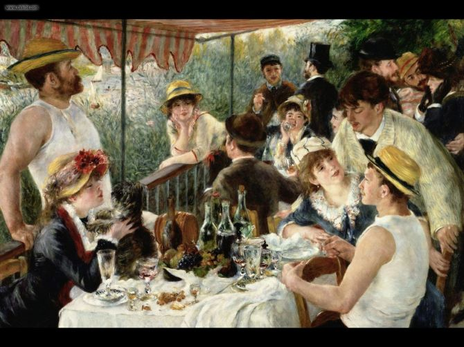 Luncheon_of_the_Boating_Party_Renoir_1881