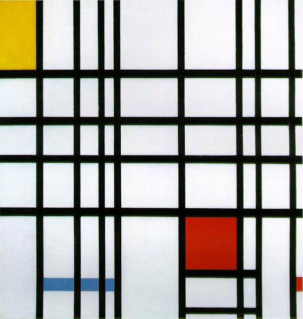 Mondrian, Composition With Red, Yellow, & Blue 1921.jpg