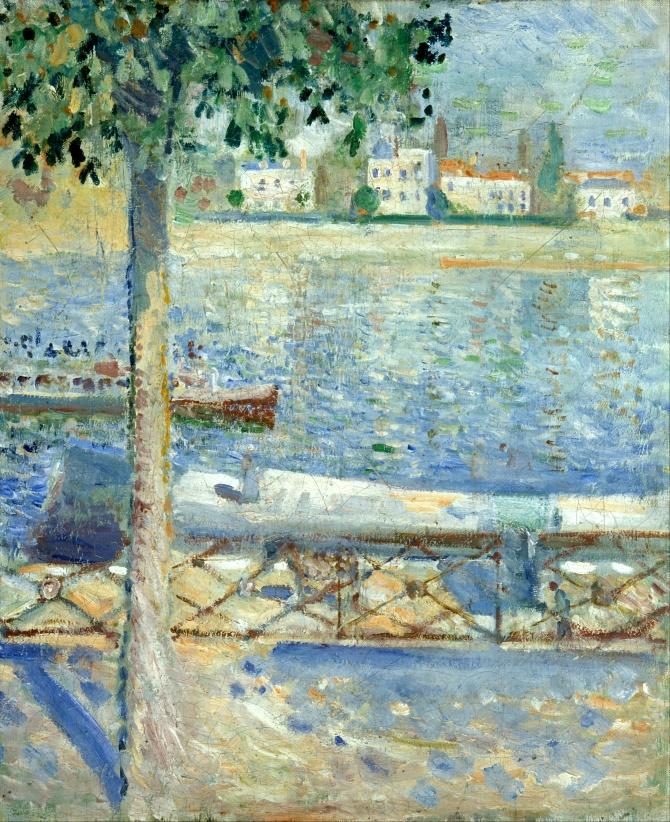 Edvard_Munch_-_The_Seine_at_Saint-Cloud_-_Google_Art_Project