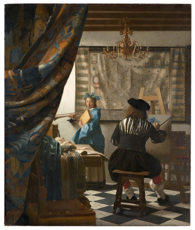 Jan_Vermeer_-_The_Art_of_Painting_-_Google_Art_Project