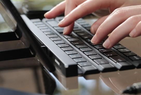 klaviatúra (2)