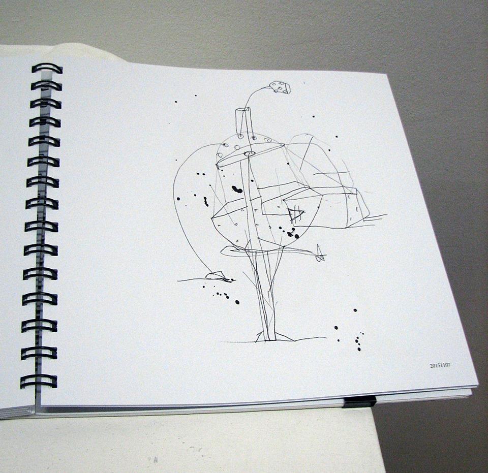 napló