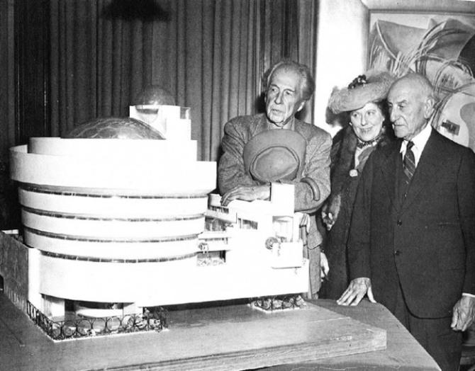 architect-frank-lloyd-wrightleft-solomon-r-guggenheim-right-and-baroness-hilla-rebay-1945