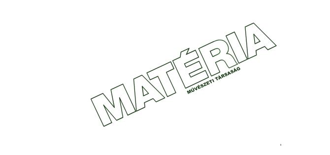 materia-meghivo_cimoldal