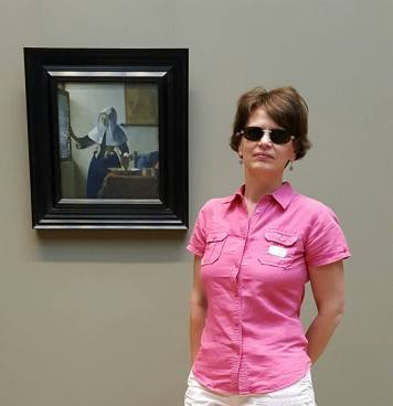 vermeer-and-me