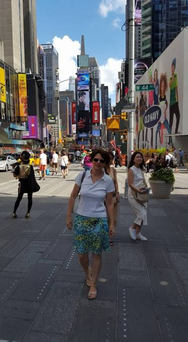 08-2016-augusztus_times-square_ny