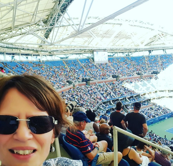 08-2016_arthur-ashe-stadium_uso_ny