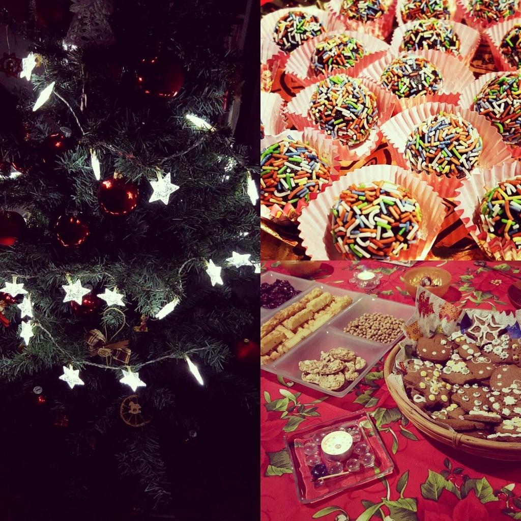 12-2016-christmas