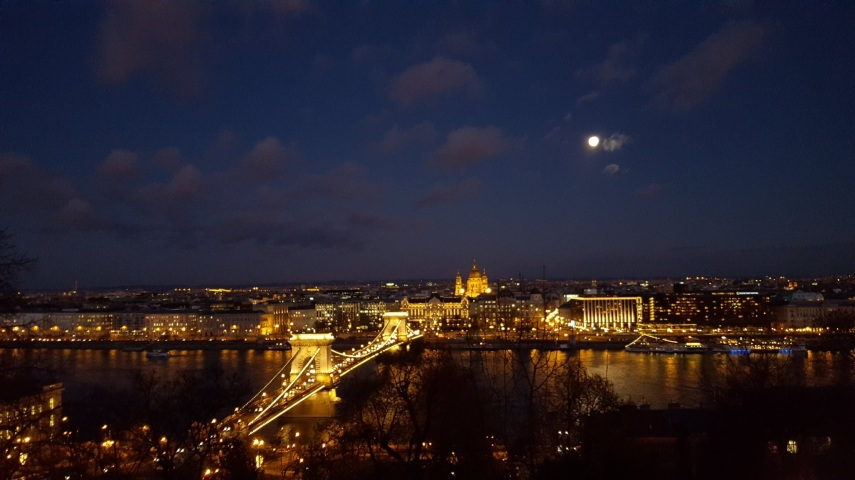 12-2016-december-view-from-buda-castle