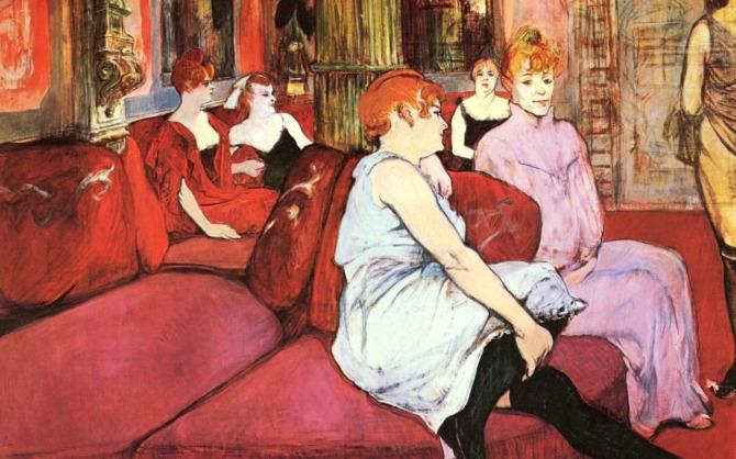 henri-de-toulouse-lautrec-in-salon-of-rue-des-moulins-1894