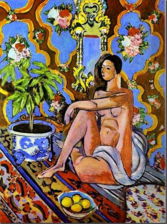 henri-matisse-1869-1954-1925-1926-pompidou