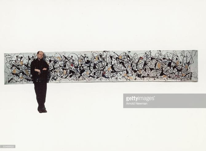 Jackson Pollock 1949.jpg
